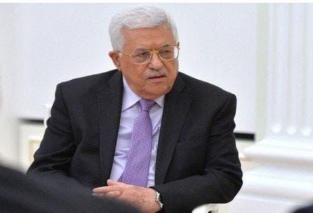 Photo of عباس من واشنطن: لا حل إلا بدولة وعاصمتها القدس
