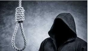 Photo of انتحار طبيبة أسنان داخل عيادتها بمدينة طنجة