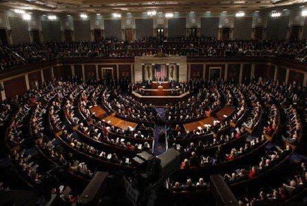 """Photo of مجلس النواب الأمريكي يصوت على إلغاء """"أوباما كير"""""""