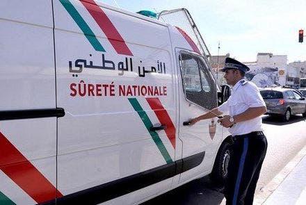 Photo of أمن الداخلة يوقف سيدتين بتهمة النصب والاحتيال