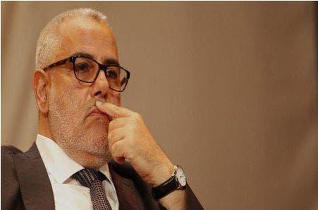 """Photo of بوادر انشقاق تهدد بيت """"البيجيدي"""""""