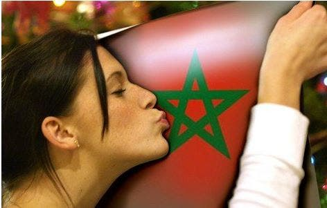 Photo of مغاربة العالم الذين برزوا في مجالات متعددة هم سفراء للمغرب بالخارج