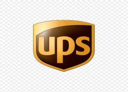 "Photo of ""UPS"" تعلن عن تعيين رئيس جديد لقطاع النمو والأسواق الناشئة"