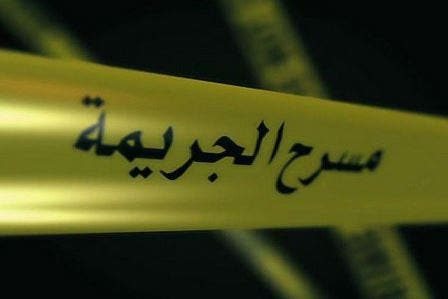 Photo of تارودانت : حجز سيارة للنقل السري يتسبب في جريمة