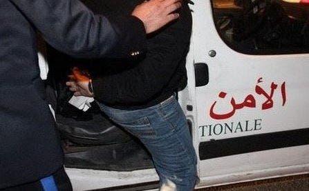 Photo of اعتقال ثلاثة شبان حاولوا اغتصاب تلميذة بشتوكة