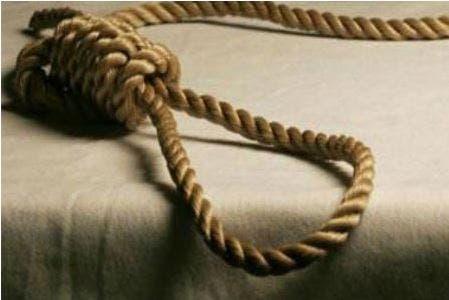 Photo of انتحار عشرينية بواسطة حبل ضواحي مكناس