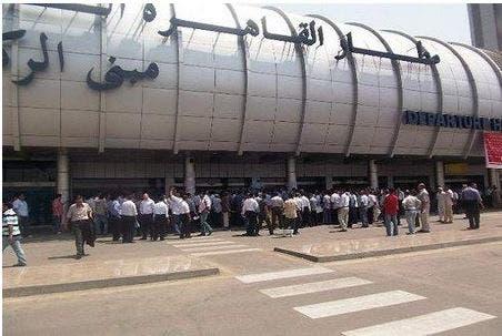 """Photo of مطار القاهرة يسمح بدخول مواطني دول """"المغرب العربي"""" بتأشيرة فورية"""