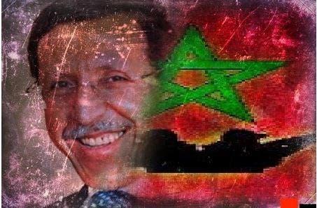 Photo of عمر هلال : قمة النخوة المغربية والديبلوماسية الثاقبة 