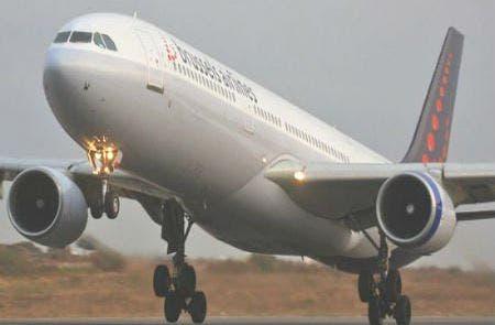 Photo of الموت يفاجئ ربان طائرة تربط مطار محمد الخامس بشارلوروا ببلجيكا