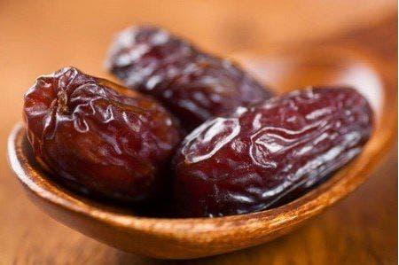 Photo of هذه أسعار التمور المغربية مع اقتراب شهر رمضان