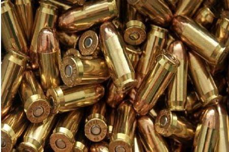 Photo of رصاص حي يستنفر الأجهزة الأمنية باحفير
