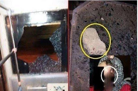 "Photo of موظفة بحافلات الكرامة بالقنيطرة تكشف معاناة عاملي ""الطوبيسات"""