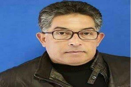 Photo of العثور على جثة صحافي مصور مهشم الرأس بتمارة