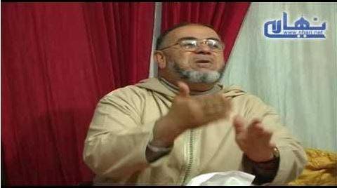 Photo of سلسلة السيرة النبوية رقم 259 غزوة بني قريضة