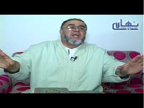 Photo of هل الحاكمية شرط الايمان ام شطره ؟