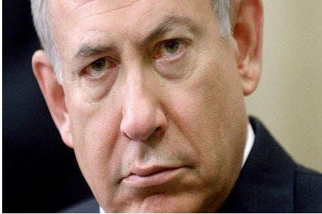 "Photo of نتانياهو ""يعاقب"" الأمم المتحدة بعد قرار اليونسكو"