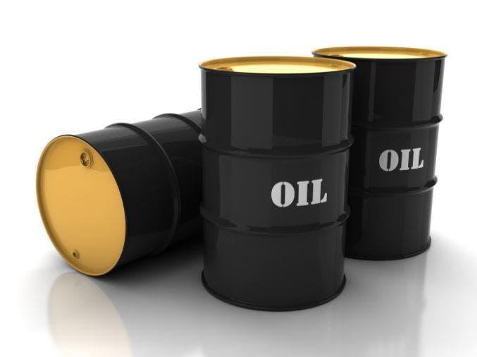 Photo of تراجع طفيف لأسعار النفط