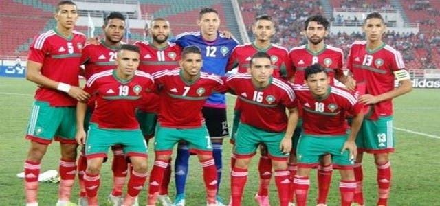 "Photo of السلامي: ""المنتخب الوطني ديال المغاربة كلهم و خاصكم تشجعوه"""