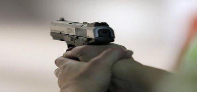 Photo of الرصاص يلعلع من جديد بمراكش لتوقيف مجرم خطير حديث الخروج من السجن