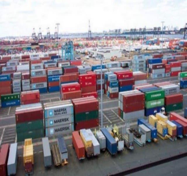 Photo of ارتفاع العجز التجاري في المملكة إلى 189,8 مليار درهم