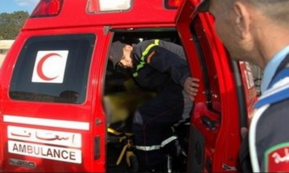 Photo of فتح بحث على خلفية تعرض خادمة لاعتداء شنيع بالدار البيضاء