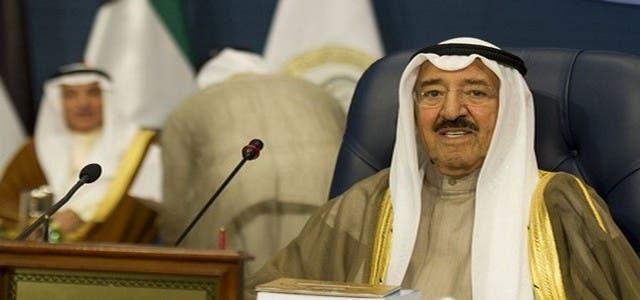 Photo of أمير الكويت: الخلاف الخليجي عابر