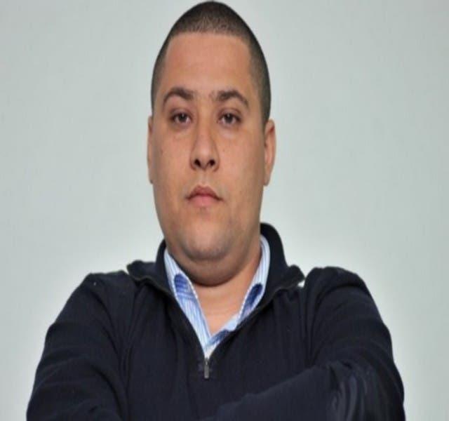 Photo of لماذا رفض بودريقة الجلوس بالمنصة الرسمية لمركب محمد الخامس؟
