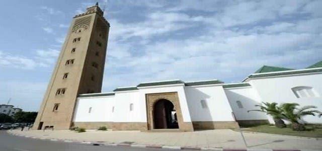 Photo of وزارة الأوقاف تعلن فتح 166 مسجد جديد بالمملكة