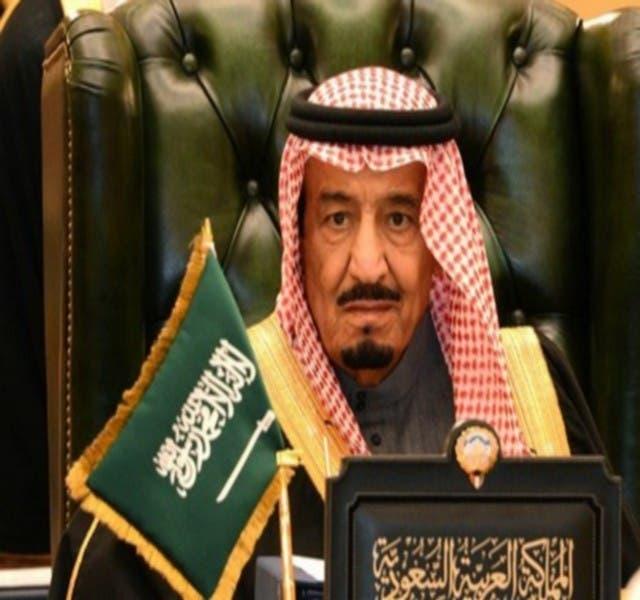Photo of الملك سلمان يحرم المساس ببدلات غلاء المعيشة والمكافآت