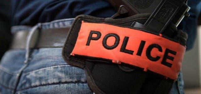"Photo of تـوقيف شرطي هاجم ""كوميسير""بسكين وسط طانطان"