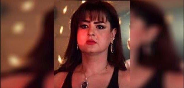 Photo of فيديو كليب فاضح جديد يثير الجدل في مصر