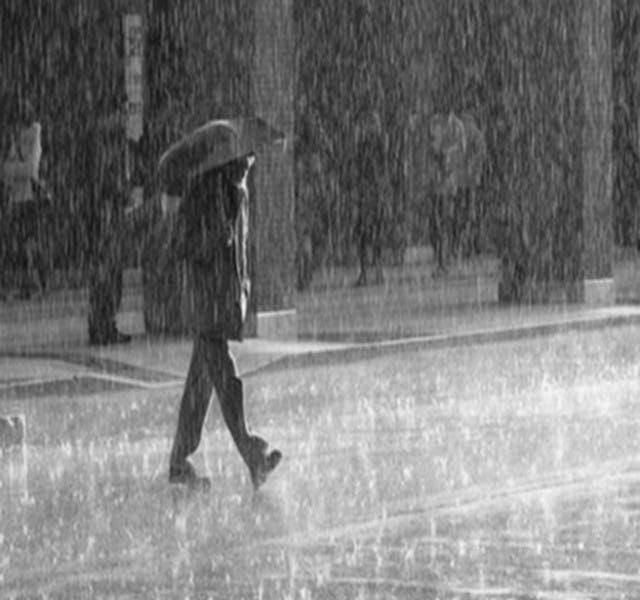 Photo of تواصل التساقطات المطرية والثلجية إلى غاية يوم غد