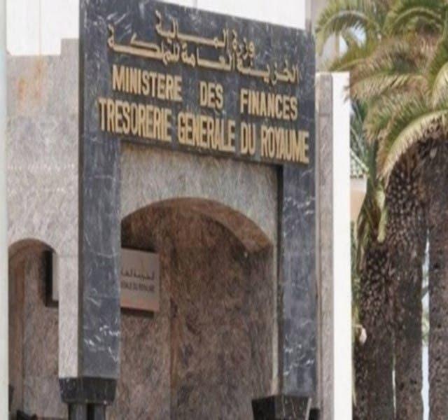 Photo of توظيف مالي لمبلغ 4,3 ملايير درهم من فائض الخزينة
