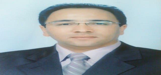 Photo of الشباب والفعل السياسي في المغرب بين رهان المشاركة وأسس التفعيل