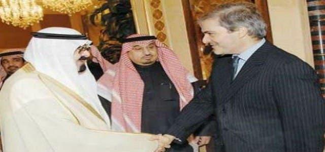 Photo of مولاي هشام يكتب : النزعة الاستبدادية الخطيرة لمحمد بن سلمان