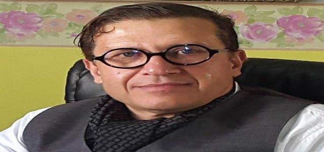 Photo of إلى متى السلطات العربية تحجر على حرية العقيدة والفكر والتعبير؟