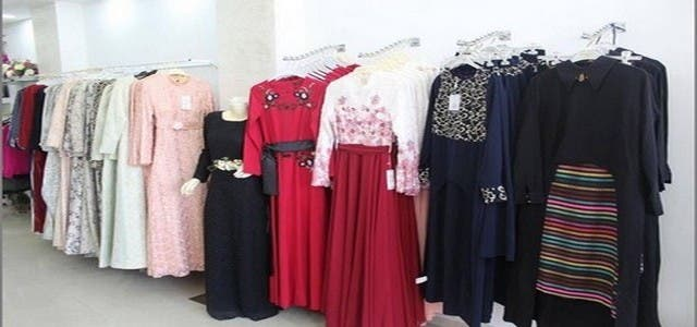 "Photo of الرفع من رسوم استيراد الملابس التركية يحرج ""البيجيدي"""