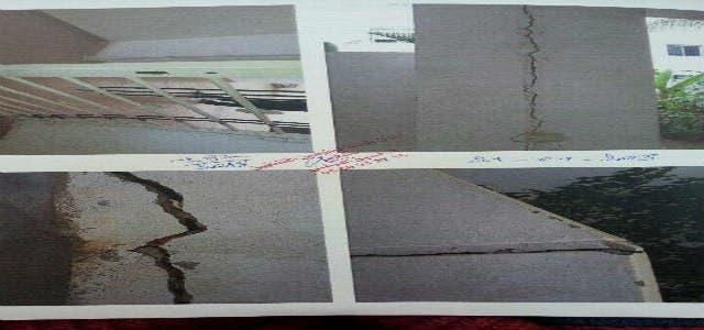 """Photo of أكادير : سكان اقامة """"تدارت"""" ينتفضون في وجه منعش عقاري """" فيديو"""""""