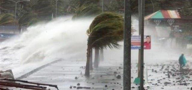 Photo of مدغشقر.. 29 قتيلا ومائة ألف متضرر بسبب الإعصار