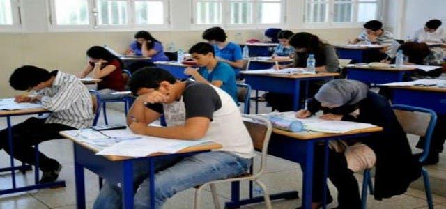 Photo of فتح التسجيل للأحرار لاجتياز امتحانات الابتدائي والإعدادي