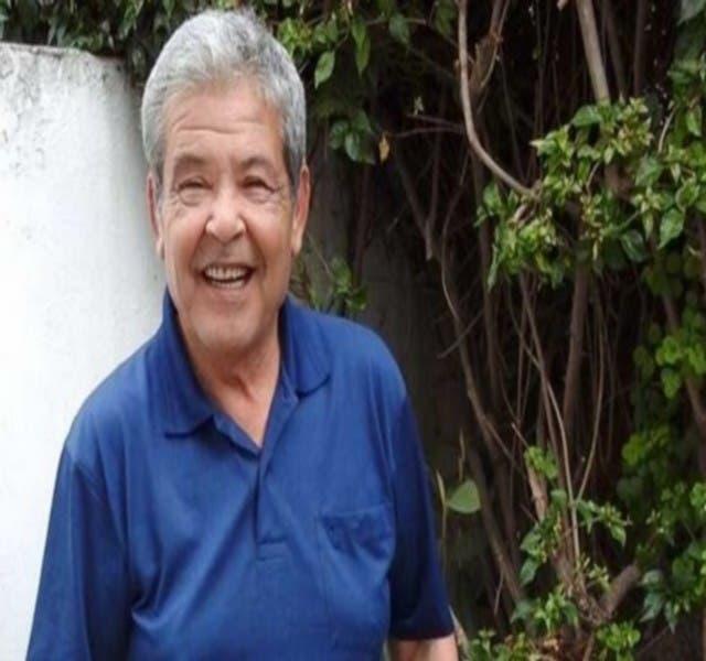 Photo of وفاة وزير البيئة السابق بعد معاناة طويلة مع المرض