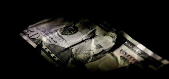 Photo of الدولار يهبط إلى أدنى مستوى في 3 أعوام