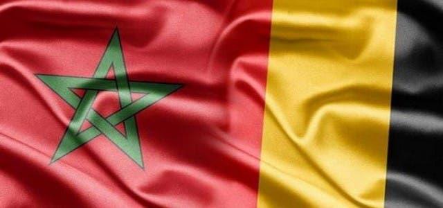 """Photo of وزير بلجيكي: المغرب يعد """"من دون شك أحد شركائنا الأكثر أهمية """""""