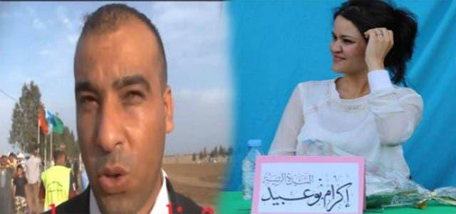 Photo of تطورات ضبط أصغر رئيسي جماعة بالمغرب بتھمة الخيانة الزوجية