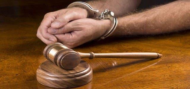 Photo of محكمة فرنسية تدين مغربي متخصص في الاغتيالات بالسجن 13 سنة