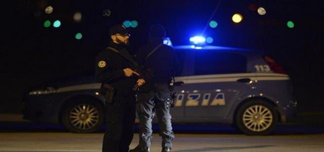 Photo of شرطة إيطاليا تعثر على جثة مهاجرة مغربية مقطعة إلى 10 أجزاء