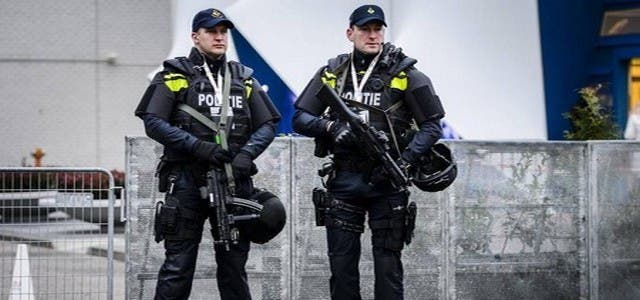 Photo of مصرع مهاجر مغربي رميا بالرصاص في هولندا