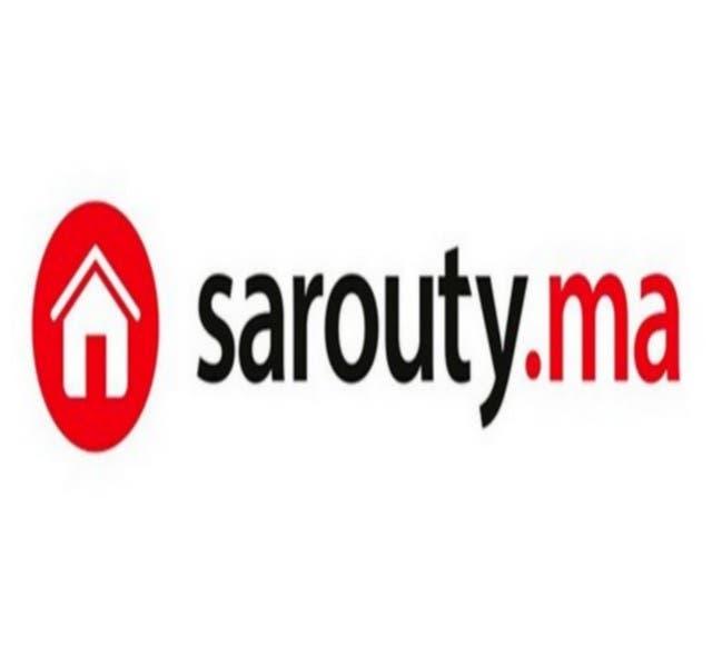 """Photo of """"Sarouty.ma"""" تقدم حصيلة أربع سنوات من النشاط بالمغرب"""