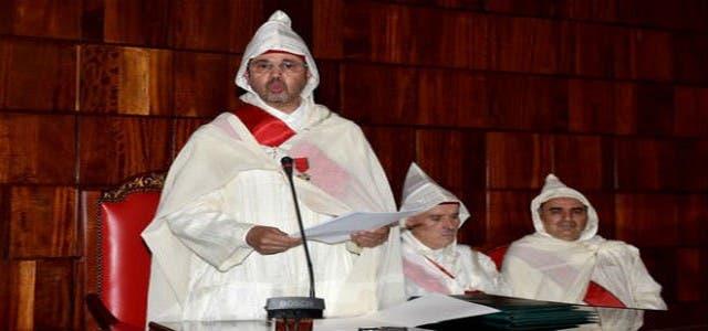 Photo of عبد النبوي: 80% من الطعون أمام محكمة النقض تنتهي بالرفض