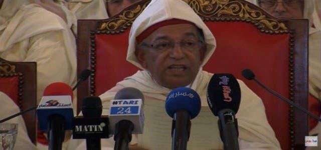 Photo of إفتتاح السنة القضائية بطعم التفاني والجدية لخدمة العدالة
